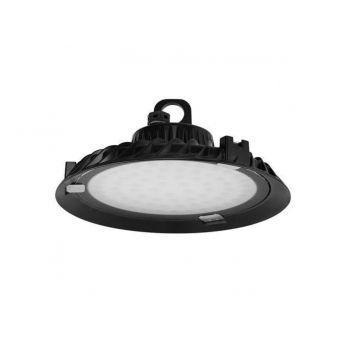 ARTEMIS-100 светильник промышленный светодиодный