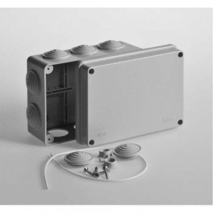 TYCO Коробка распределительная 150х110x70 IP55
