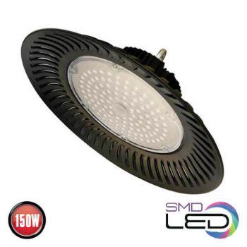 ASPENDOS-150 промышленный светодиодный