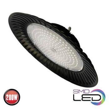 ASPENDOS-200 промышленный светодиодный