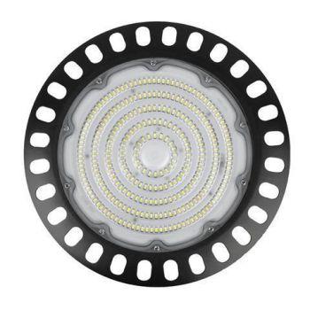 ARTEMIS-150 светильник промышленный светодиодный