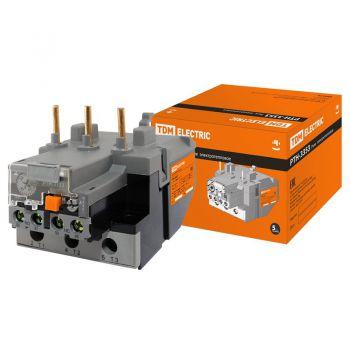 РТН-3355  30-40А TDM