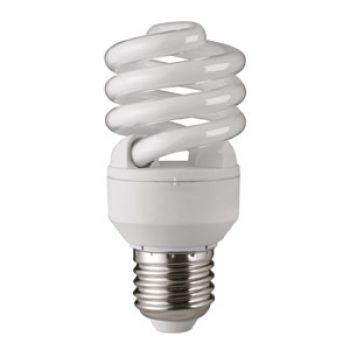 Лампа энергосберегающая PESL-SF2 15w/ 840 E27 46х107