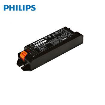 Philips EB-C 118 TL-D 220-240V Philips T8 электронный балласт
