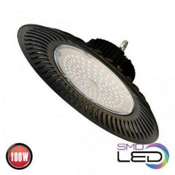 ASPENDOS-100 промышленный светодиодный