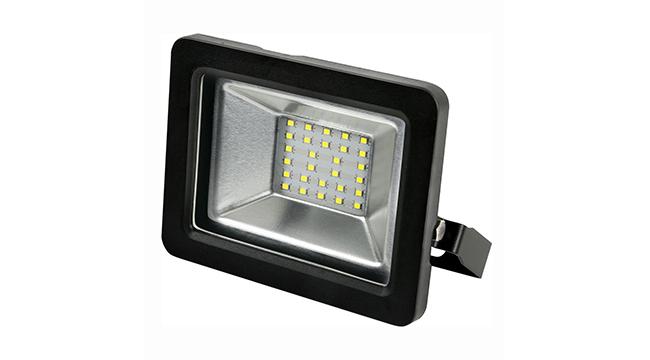 осветительная аппаратура