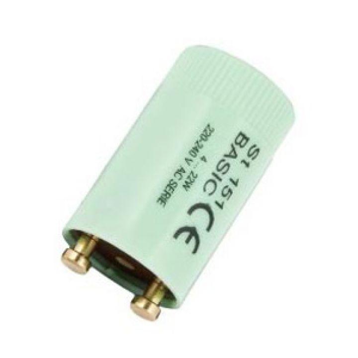 Стартер ST 151 4-22Вт 220-240В OSRAM