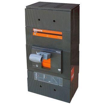Автоматический выключатель ВА88-43 1600А