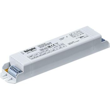 Электронный ПРА Navigator для люминесцентных ламп NB-ETL-258-EA3