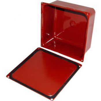 Коробка распределительная 300х300х200мм IP54