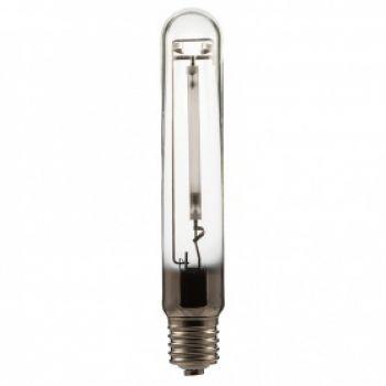 Лампа натриевая ДНаТ 400вт Лисма