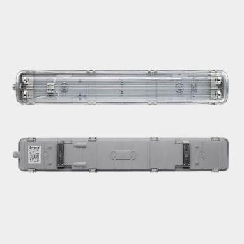 Cветодиодный светильник SWL-V3 для LED ламп Т8