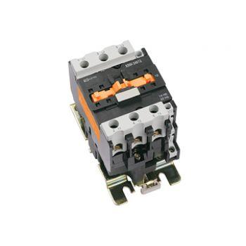 Контактор малогабаритный  КМН-34012 40А 400В/АС3 1НО;1НЗ TDM