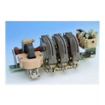 КТ6023 110/220/380В 160А