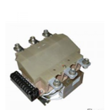 КВ1-160-3 110/220/380В 160А