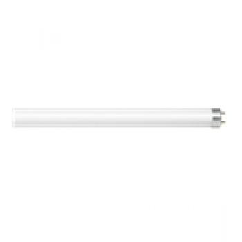 Лампа светодиодная LED-20Вт G13 4000К 220В GLASS 1200мм T8 Космос