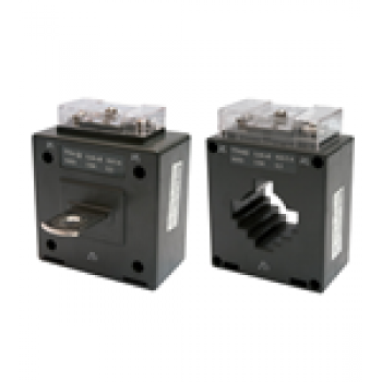 Трансформатор тока типа ТТН, ТТН-Ш