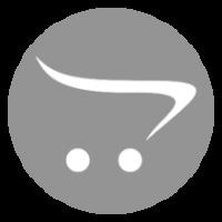 Зажим натяжной клиновой STC-P 4x(16-25)